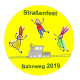 Bahnwegfest 2019  in 26127  Oldenburg